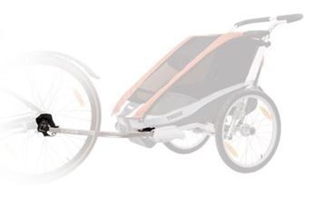 Picture of THULE FIETSKIT CX 1