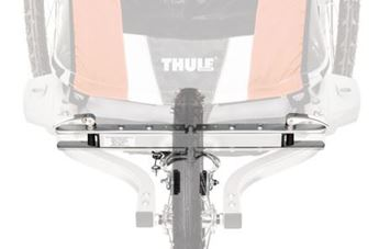 Picture of THULE JOGGING REM SET