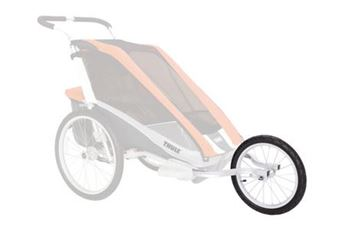 Picture of THULE JOGGINGKIT CHARIOT CX 1