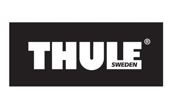 Picture of THULE MAXLE/TREK THRU-ADAPTER