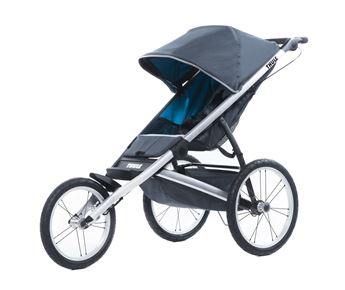 Picture of THULE BUGGY GLIDE 1