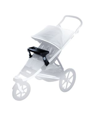 Picture for category Accessoires Sportieve kinder buggies