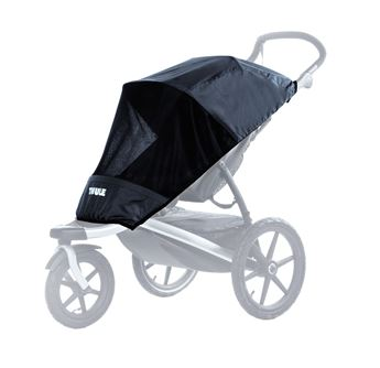 Picture of THULE BUGGY BESCHERMHOES