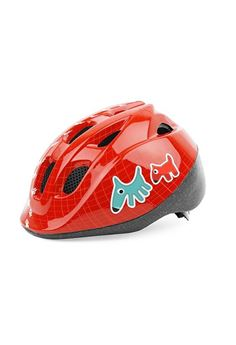 Picture of BOBIKE HELM ROOD 1-6 JAAR