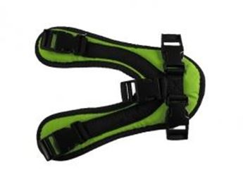 Picture of CROOZER SHOULDER HARNESS KID FOR 1 FOR MODEL 2014 - 2015