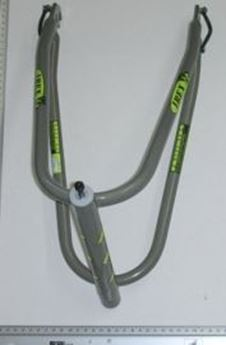 "Picture of BOB IBEX TRAILER FORK ""26"""