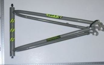 "Picture of BOB IBEX TRAILER FORK ""28"""