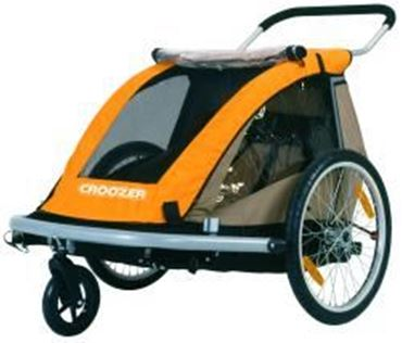Picture for category CROOZER 535