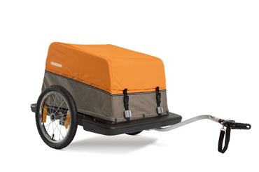 Picture for category Croozer Cargo