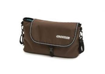Picture of CROOZER HANDLEBAR BAG KID/KID PLUS SKYE BLUE