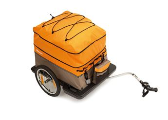 Picture of CROOZER CARGO TOURING COVER