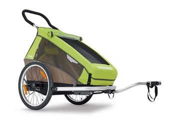 Afbeelding van CROOZER MODEL 2016 KID FOR 1